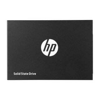 HP S700 Series 250GB SSD 2DP98AA#ABC 250 GB SSD S700 Series