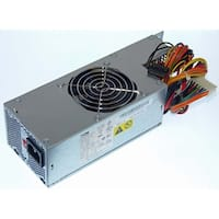 OEM Lenovo Power Supply Part Number 41A9655 With The Following Serial Numbers 41A9655, 41A9657 - N/A
