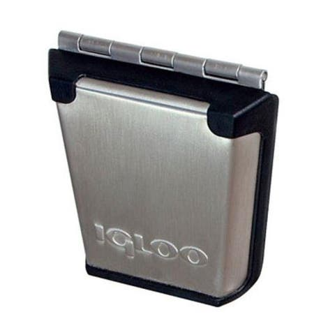 Igloo 20018 Stainless Steel Latch