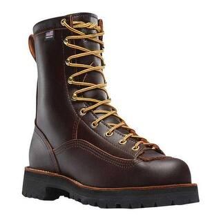 2fd3f4ba073 Buy Size 9.5 Men's Boots Online at Overstock   Our Best Men's Shoes ...