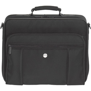 """Link to Targus 15.4"""" Premiere Laptop Case - TVR300 Similar Items in Computer Accessories"""