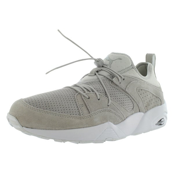 Puma Blaze Of Glory Athletic Men's Shoe's 3 - 10.5 d(m) us