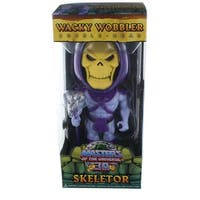 Master of the Universe Skeletor Wacky Wobbler Bobble Head - multi