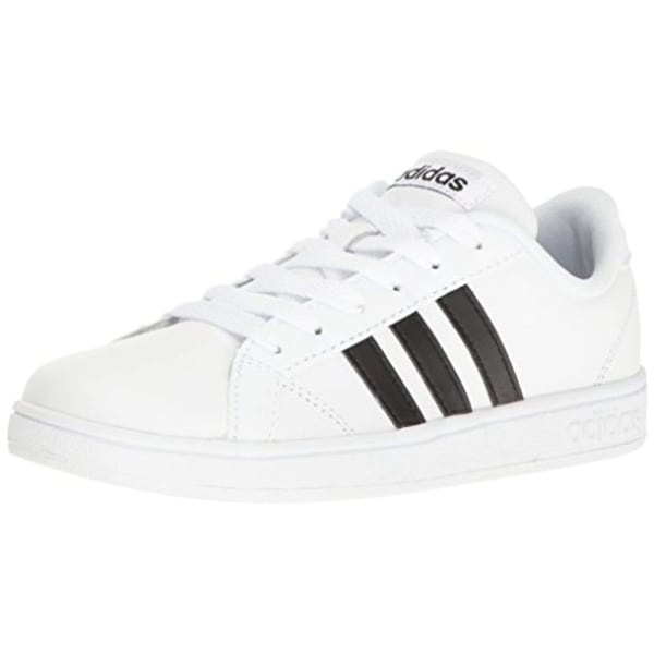 Shop Adidas Performance Unisex-Kids