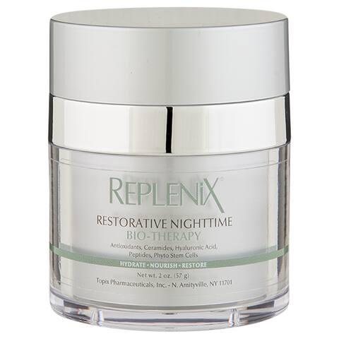 Replenix Restorative Nighttime Bio-Therapy 2 oz/57 g - 2 oz.