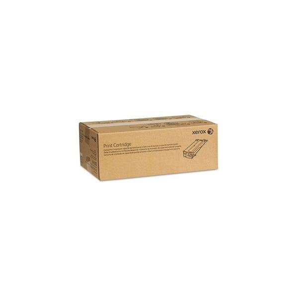 Xerox Toner Cartridge - Cyan 006R01359 Toner Cartridge