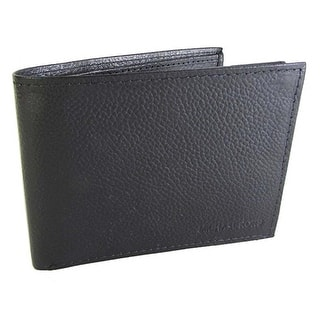 Michael Kors Men's Leather Passcase Wallet Black|https://ak1.ostkcdn.com/images/products/is/images/direct/b4cad793a18b752c28b7cff6459dc28a609814d1/Michael-Kors-Leather-Passcase-Wallet-Black-Men%27s.jpg?impolicy=medium