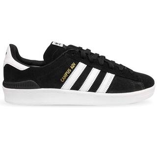 adidas Men s Campus ADV Skateboarding Shoe e60eeebb6