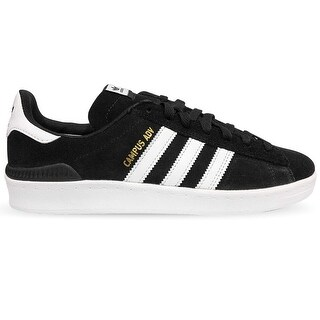 adidas Men's Campus ADV Skateboarding Shoe Shopping De bästa erbjudandena på atletisk    adidas herrar Campus ADV Skateboarding Sko   title=          Shopping The Best Deals on Athletic