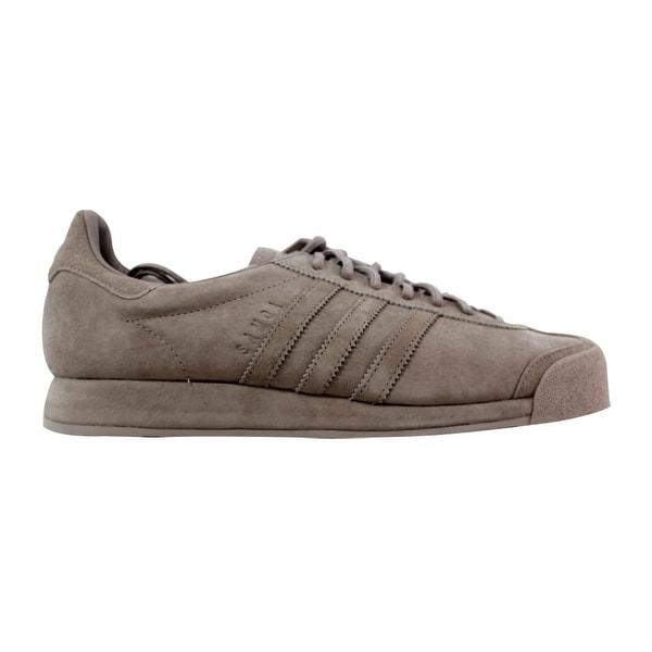 Shop Adidas Men s Samoa Vintage Panton Panton-White Pigskin B27735 ... 700d615d7