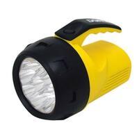 Dorcy 41-1047 Mini LED Flashlight Lantern