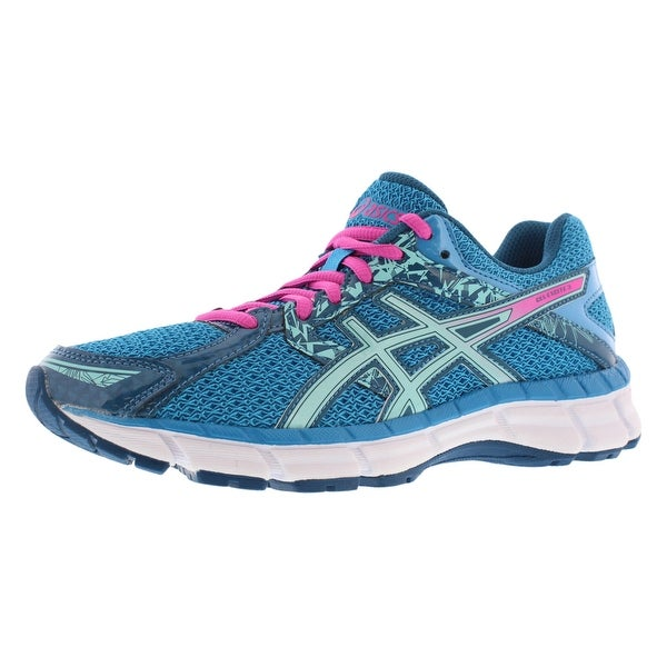 256b91f09c8d Shop Asics Gel Excite 3 Running Women s Shoes - Free Shipping Today ...