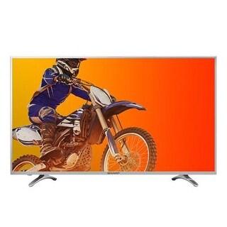 "Hisense Usa Corp - Lc55p5000u - 55"" Smart Uhd Tv"