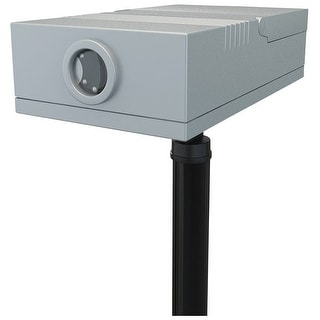 Top Product Reviews for Startastic Holiday Light Show Laser Light ...