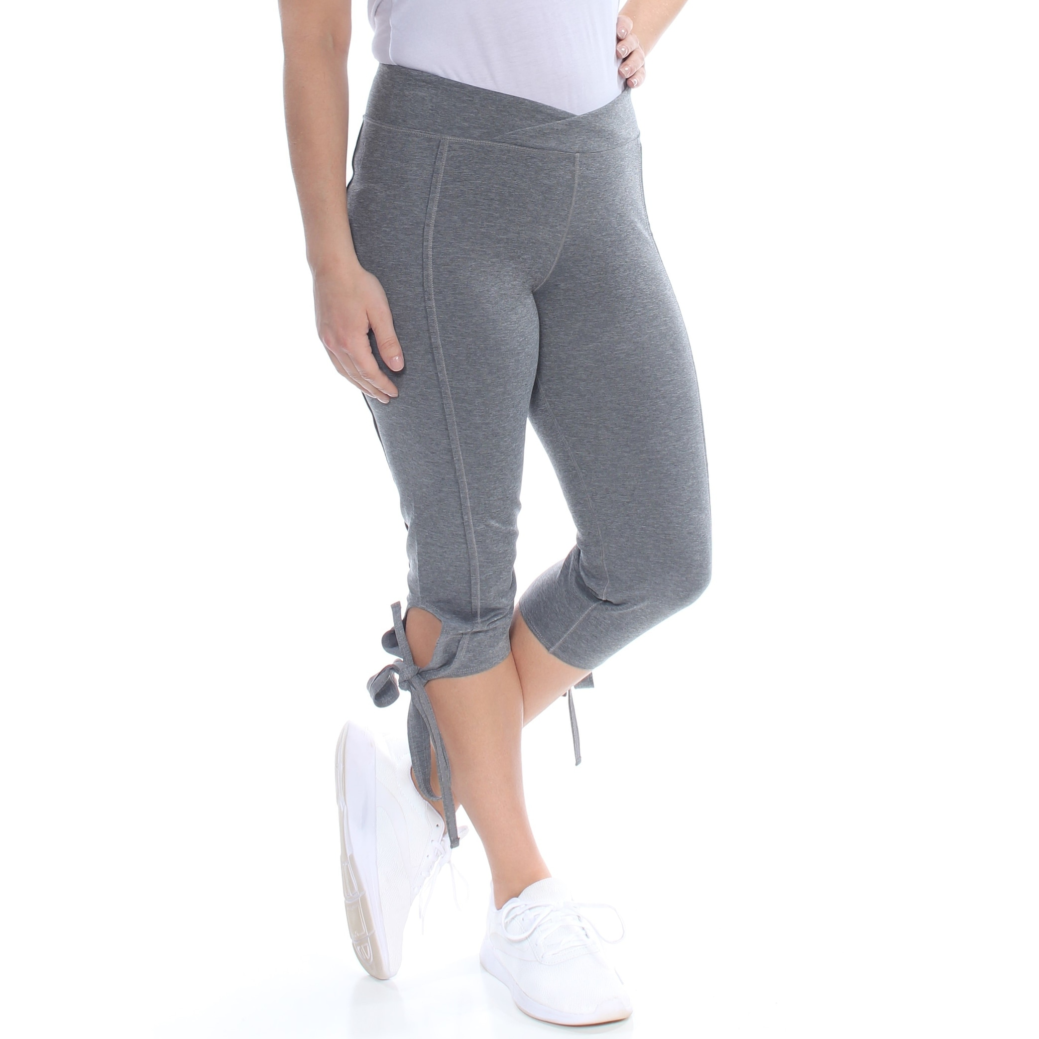 b7bc68abf0d27 Free People Pants | Find Great Women's Clothing Deals Shopping at Overstock