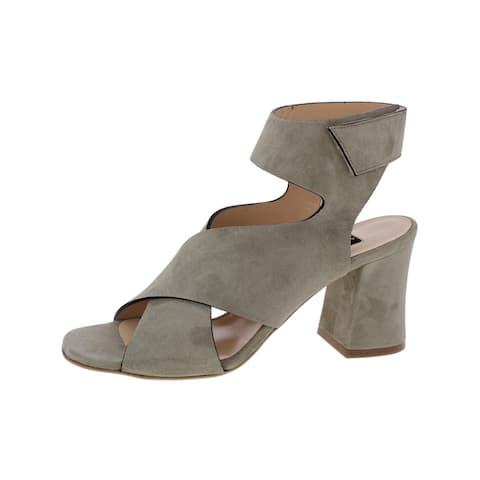 5bf18419d99 Buy Steven by Steve Madden Women's Sandals Online at Overstock | Our ...