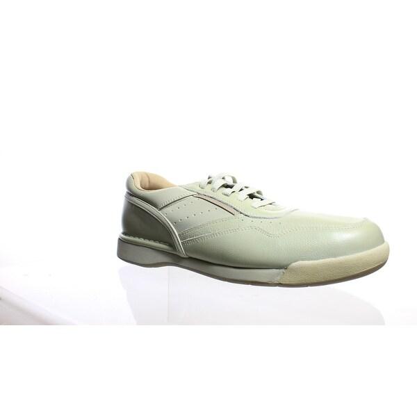 249f3f7ce0 Shop Rockport Mens Prowalker Taupe Walking Shoes Size 11 (B, N) - On ...