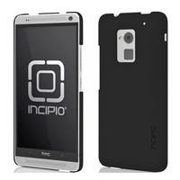 Incipio Feather Case for HTC One Max (Black)