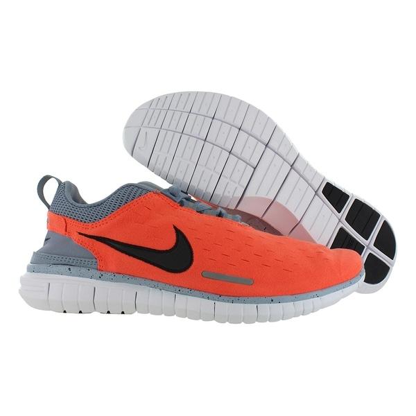 Nike Free OG'14 Men's Shoes Size - 9.5 d(m) us