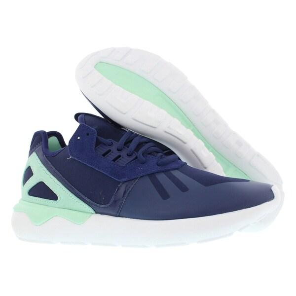 Adidas Tubular Runner W Running Women's Shoes Size