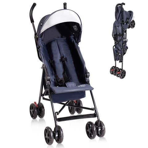 Fabric Strollers Find Great Baby Gear Deals Shopping At