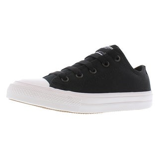 Converse Chuck Taylor All Star Ii Ox Casual Kid's Shoes