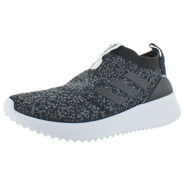 Shop Adidas Womens Ultimafusion Running