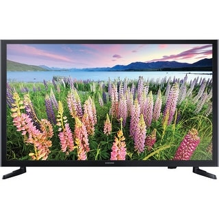 Samsung 32-inch Class J5003 5-Series LED TV 32-inch LED TV