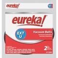 Eureka Ext U Vac Cleaner Belt - Thumbnail 0