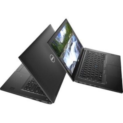 """Dell Commercial - 9Vkd7 - 14.1""""Fhd I5 8350U 8Gb 256Gb"""