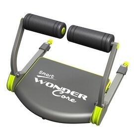 Wonder Core® Smart Total Core Workout