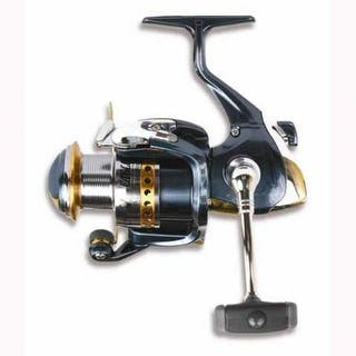 Eagle Claw Reel Gunnison Spinning|https://ak1.ostkcdn.com/images/products/is/images/direct/b4eb21aa1980849f4e07b5c09df56925391e56ef/Eagle-Claw-Reel-Gunnison-Spinning.jpg?impolicy=medium