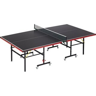 Viper Arlington Indoor Table Tennis Table / 70-0105|https://ak1.ostkcdn.com/images/products/is/images/direct/b4ec9497f84015e78c4e327cc0b376560919f689/Viper-Arlington-Indoor-Table-Tennis-Table---70-0105.jpg?_ostk_perf_=percv&impolicy=medium