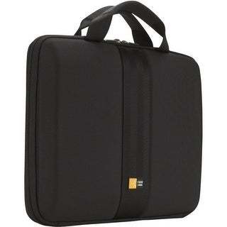 Case Logic Personal Portable 3201234 11 6in Netbook Ipad Tablet Case