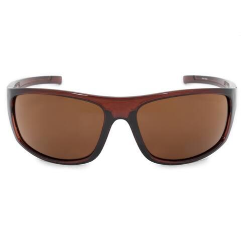 Harley Davidson Sport Sunglasses HDV0115 48E 66 - 66mm x 17mm x 130mm