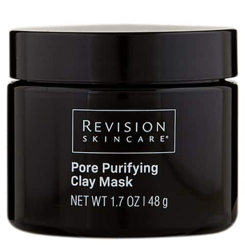 Revision 1.7-ounce Black Mask