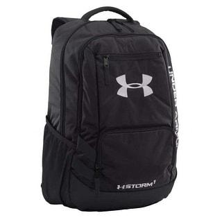Under Armour Team Hustle All Sport Backpack 1272782