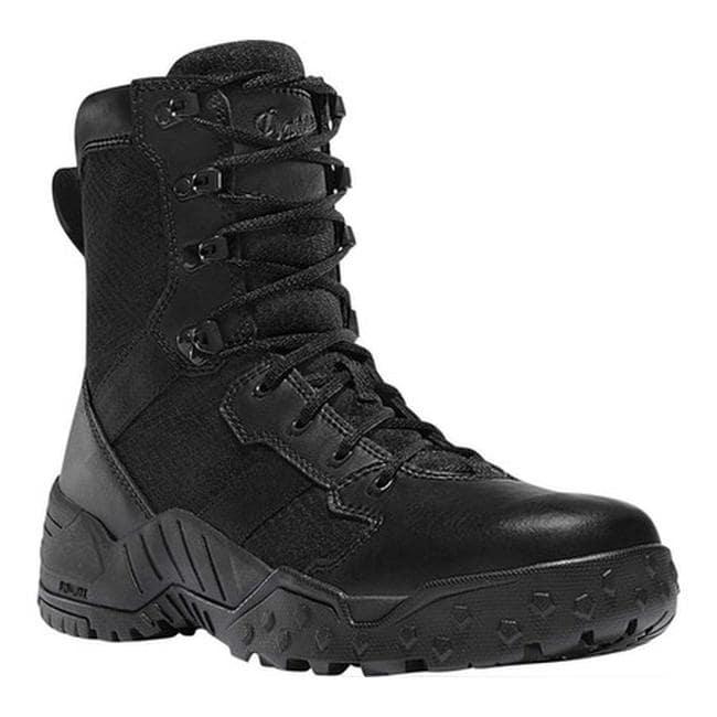 9a989505694 Buy Danner Men's Boots Online at Overstock | Our Best Men's Shoes Deals