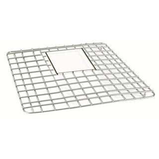 Franke PX-16S PEAK Stainless Steel Bottom Grid Sink Rack