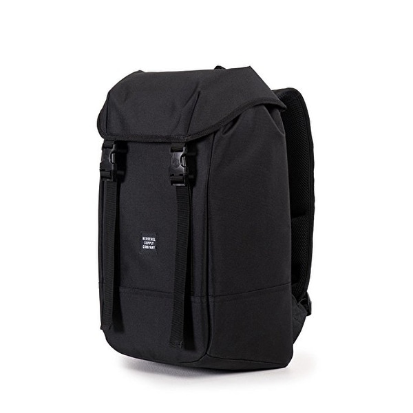ae4a02a12c1 Shop Herschel Supply Co. Iona Backpack - Free Shipping Today ...