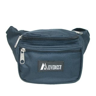 Everest Fabric Waist Pack (Pack of 50)
