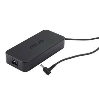 Asus N120W-02 120 Watt Notebook Power Adapter Asus 120W NB Adapter N120W-02 - 120 W Output Power - 120 V AC, 230 V AC Input