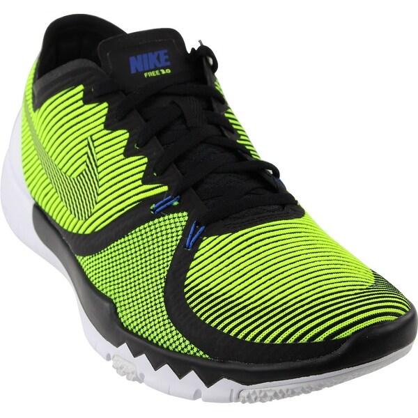 a30b92a94f9 magasin nike libre 22434994 formateur v4 - - - - c095d7 - shoes.2015 ...