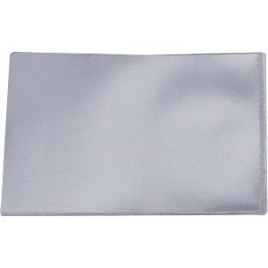 Brother CS-CA001 Brother Plastic Card Carrier Sheet - 5 / Pack
