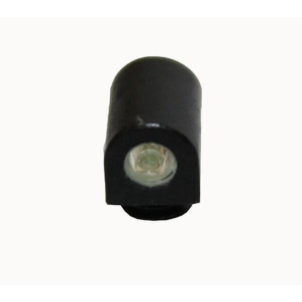Meprolight Remington Tru-Dot Night Sight For 870/1100/11-87 - ML34045