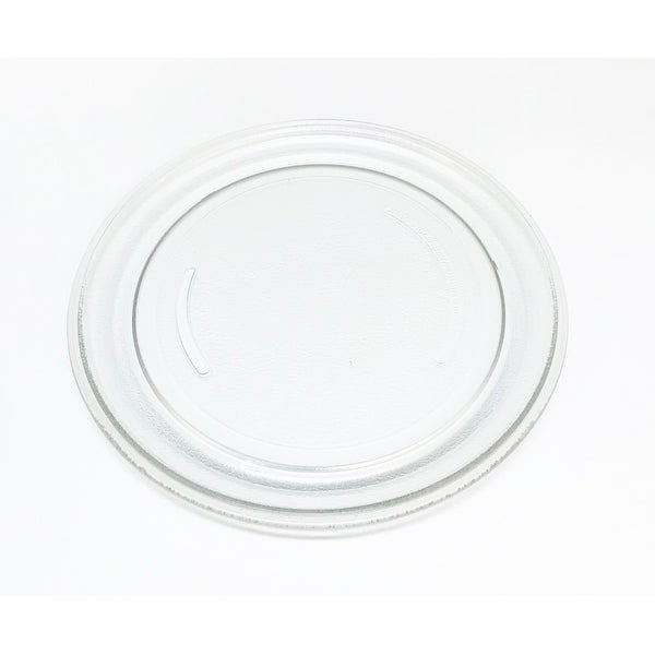 NEW OEM Sharp Glass Plate Shipped With R1752, R-1752, R1754, R-1754
