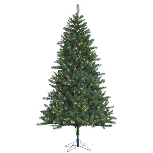 Gerson/Yantian Hawthorne Pine 6428-75C Unit: EACH