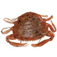 Berkley Gulp! Peeler Crab Soft Bait