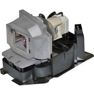 """eReplacements VLT-XD510LP-ER eReplacements Compatible projector lamp for Mitsubishi EX50U, EX51U, SD510U, WD500U-ST, WD510U,"