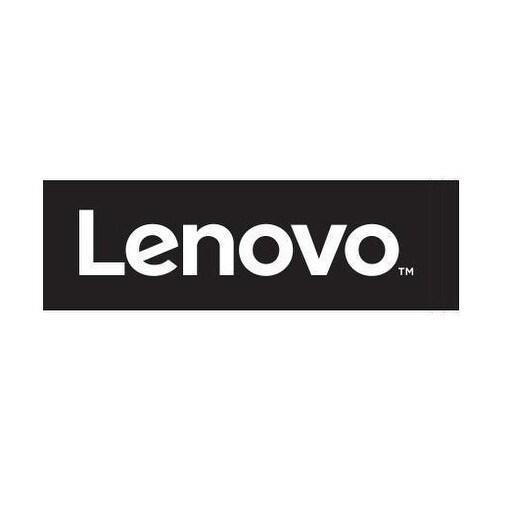 Lenovo Dcg Server Options - 00Wg675